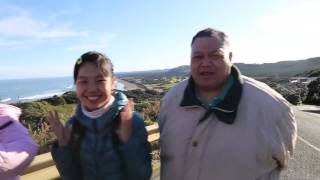 Publication Date: 2017-03-09 | Video Title: 馬鞍山崇真中學_紐西蘭奧克蘭遊學團2016