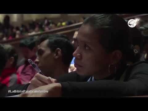 La Reina de Sabá, visita que contamino a Salomón - Apóstol Germán Ponce