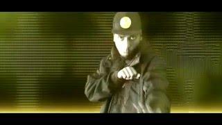 RAP SHISHYA | S.I.D | Official Music Video | Kannada Rap