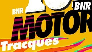 Tracques - Motor