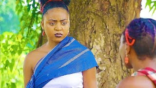 The Young Beautiful Virgin 1- Regina Daniels 2018 Nigeria Movies Nollywood Free Full Movie