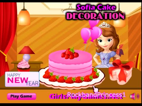 Baby Lisi Cooking Cake Games Compilation HD Lisi Baby Episodes from YouTube · Duration:  16 minutes 53 seconds