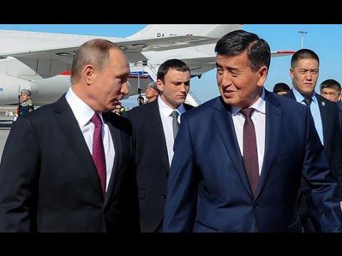 знакомства по кыргызстану kg