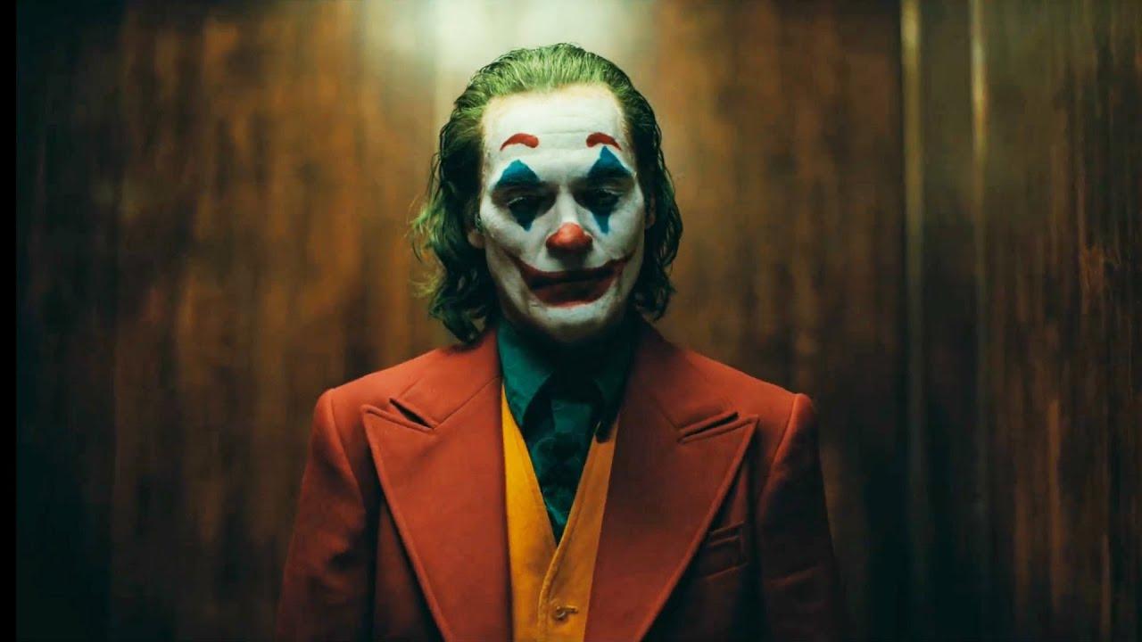 Download Joker BGM Song (Bass Boosted)