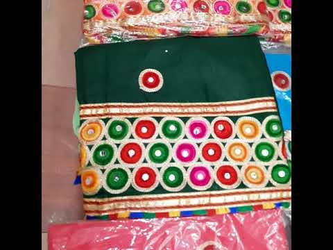 Latest Punjabi Salwar Suits Designs 2021 New Trend Of Ladies Suits Whtsapp 9041662226