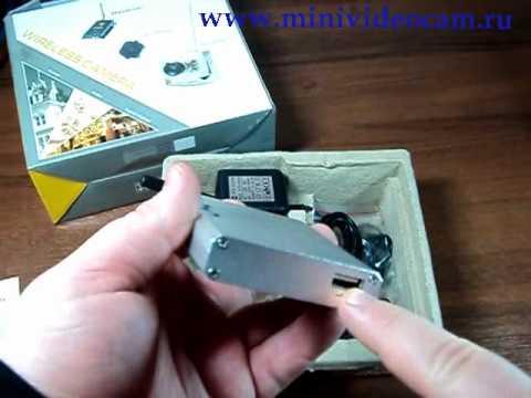 Цифровые видеокамеры по лучшим ценам с доставкой в