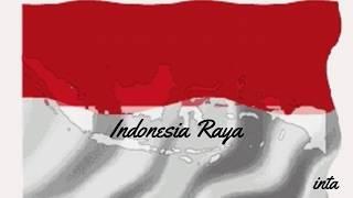 Download Indonesia Raya Instrumen Orkestra  by Symphony Negeriku AdieMS_withoutIntro