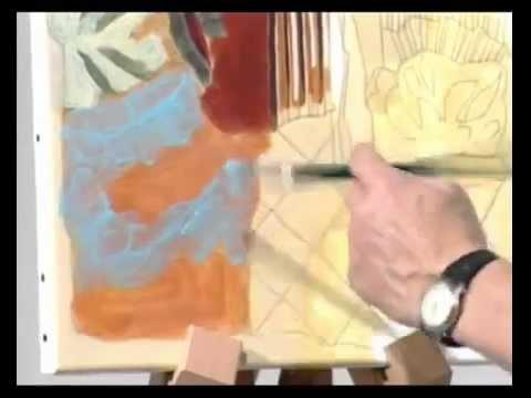 Understanding Acrylics - Properties