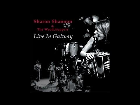 Sharon Shannon feat. Mary Shannon  Jimmy's Return  Stream