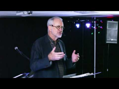 "COAH - ""When you come to Royal position"" - Dr. Ken Durham"