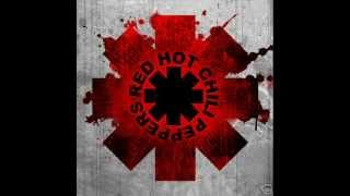 Video Red Hot Chili Peppers Best Mix 2012-2013 by InfecteD download MP3, 3GP, MP4, WEBM, AVI, FLV Mei 2018