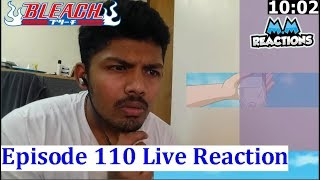 ep 110 reaction videos, ep 110 reaction clips - clipfail com