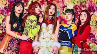 K-pop 💞