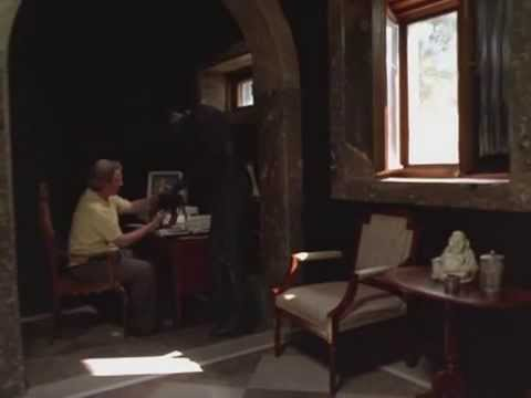 The dark side of the sun 1988 FRENCH 720p Regarder