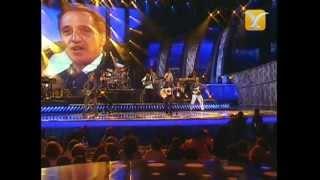 Video Franco de Vita, Luis, Festival de Viña 2008 download MP3, 3GP, MP4, WEBM, AVI, FLV Juni 2018