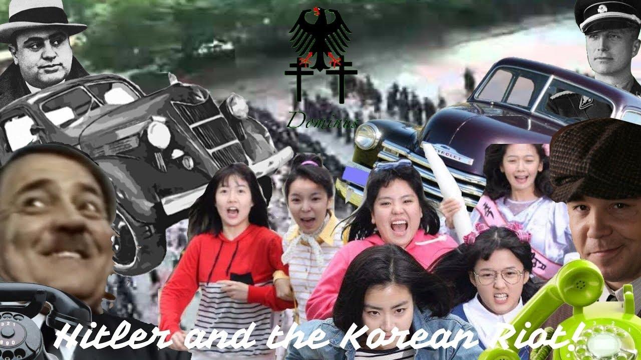 Korea Today Ep530 North Korea crimes on par with Nazis, Khmer Rouge: UN probe - YouTube