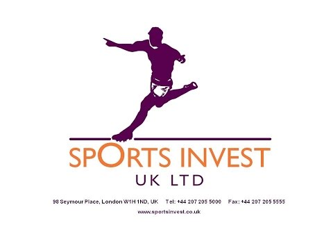 Sports Invest UK