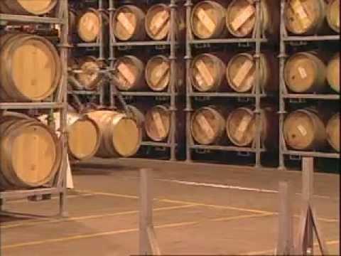 storage oak wine barrels. Delighful Oak To Storage Oak Wine Barrels R