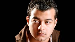 Top 10 arabic song ever ( part 2 )
