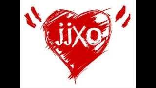 JJXO - Grind