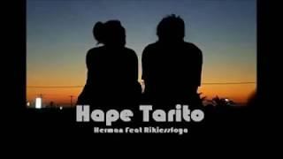 Gambar cover Hape Tarito oleh Devacito Voice Versi Batak Rap