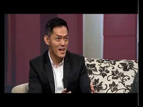 Trend Investasi Property di Timur Jakarta - Intro Talk Show on Metro TV