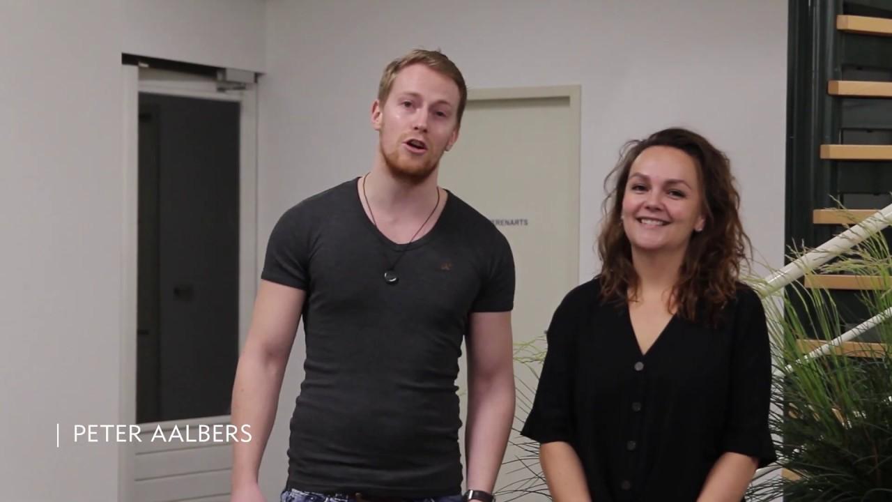 randevúk a sötét uitzending gemisztikus ingyen svéd ingyenes társkereső online