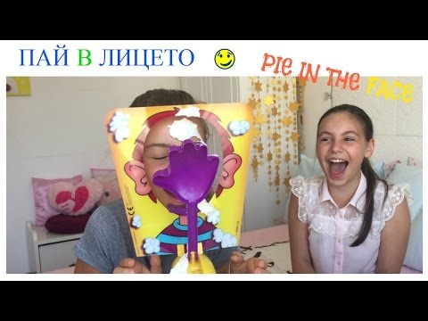 Детские онлайн игры с персонажами любимых мультиков!