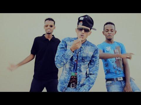 Arimaheena Markaan Siijeesto Ft, Mubashar [Somali Hip Hop]