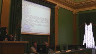 Построение информационных ресурсов на основе взаимосвязей баз данных САБ ИРБИС64