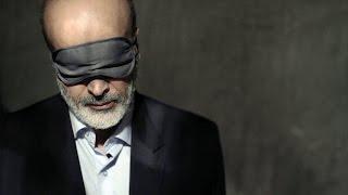 Manuscripts Don't Burn (Trailer) - Persian Film Festival 2014