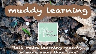 Muddy Learning - Part 1