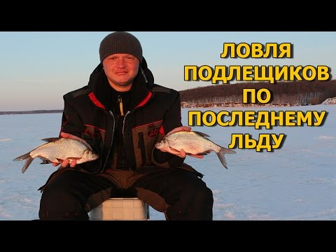 все о рыбалке на усе