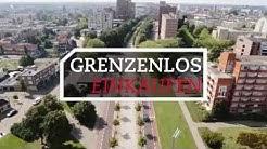 Grenzenloses Enschede