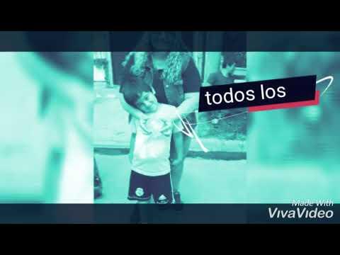 Tra tra (XXL IRIONE FT. EL PEPO)