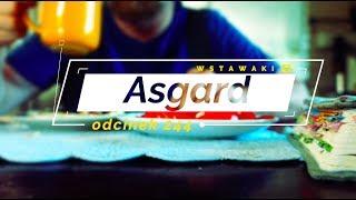 Wstawaki [#244] Asgard
