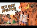 Colorado & Utah Adventure: Pt 1