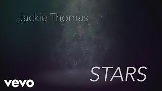 Jackie Thomas - Stars (Audio) YouTube Videos