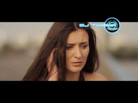 Атри Feat  Гансэлло - Иду домой DJ TIMOHA Remix