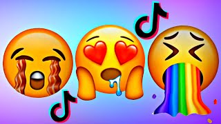 TikTok Emoji Designing | TikTok Video