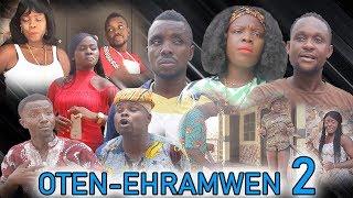 OTEN-ERHAMWEN 2 - LATEST BENIN MOVIE | STANLEY O IYONANWAN