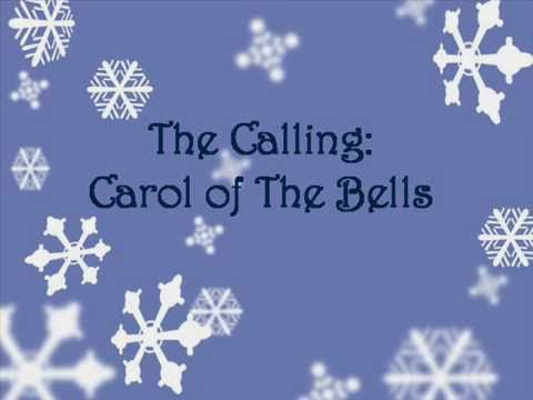 A$AP ROCKY - TELEPHONE CALLS FT. X PLAYBOI CARTI ... - YouTube