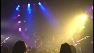 07,定演S.O.S ガッチャマン→海のトリトン→テッカマン→キャシャーン→ギャ...
