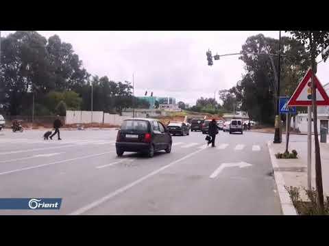 إيران تتغلغل في القنيطرة من باب الأوضاع الاقتصادية السيئة للمواطنين - سوريا  - 23:53-2019 / 4 / 18