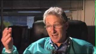 Dentist New York- Lawrence Spindel DDS Video(A video featuring a top rated Cosmetic Dentist, Dr Lawrence Spindel. who is located in midtown Manhattan. He has been providing comprehensive dental care ..., 2010-04-24T16:44:05.000Z)