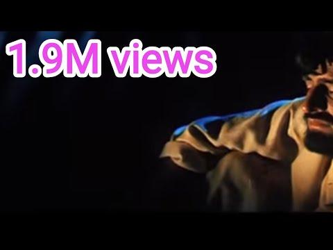 Sangati neenu durada mele heart feel song