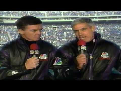 Pittsburgh Steelers vs Eagles  11 23 97