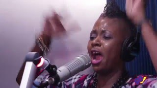 SS NINE SIX ONE Concert Series featuring Fay-Ann Lyons Pt.3