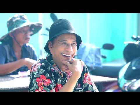 Cười Sặc Sụa với Hài Bảo Chung 2020 Mới Nhất - Thằng Vô Duyên : Tâm Sự Của Trớt | Hài Kịch 2020