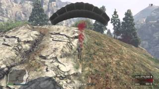 GTA 5  DLC BRAQUAGE PACIFIC STANDARD HEIST EPISODE 6/6 PART 2